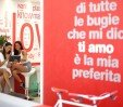 thumbs  - words of love - Hotel Sabrina Rimini Rimini Mare (23/46)