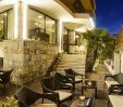 thumbs  - Hotel Brig Cattolica (3/26)