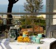 thumbs  - Residence Ascot Cattolica (8/43)