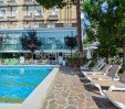 thumbs  - Hotel Lotus Rimini Mare (5/31)