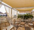 thumbs  - Area relax in spiaggia - Hotel Villa Sole Bellaria (53/56)