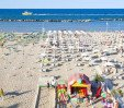 thumbs  - Hotel Villa Sole Bellaria (55/56)