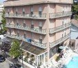thumbs  - Hotel Ducale Cattolica (1/35)