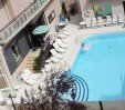 thumbs  - Hotel Ducale Cattolica (2/35)