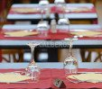 thumbs  - Hotel Ducale Cattolica (16/34)