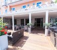 thumbs  - Hotel Astoria Gatteo Mare (7/60)