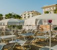 thumbs  - Beach umbrellas 110 - Hotel Poker Riccione (27/27)