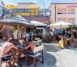 thumbs  - Mibiza Sweet Confort Hotel Gatteo Mare (16/17)