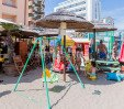 thumbs  - Mibiza Sweet Confort Hotel Gatteo Mare (17/17)