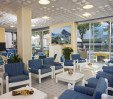 thumbs  - Hotel San Marco Gabicce Mare (6/24)