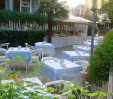 thumbs  - Hotel San Marco Gabicce Mare (15/24)