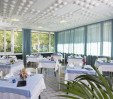 thumbs  - Hotel San Marco Gabicce Mare (17/24)