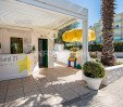 thumbs  - Hotel San Marco Gabicce Mare (22/24)
