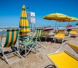 thumbs  - Hotel San Marco Gabicce Mare (24/24)