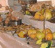 thumbs  - Buffet - Hotel Explorer Cervia (10/15)