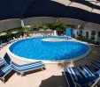 thumbs  - pool and solarium - Hotel Trafalgar Rivazzurra di Rimini (1/28)