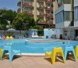thumbs  - swimming pool - Hotel Trafalgar Rivazzurra di Rimini (5/28)