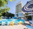 thumbs  - swimming pool - Hotel Trafalgar Rivazzurra di Rimini (4/28)