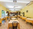 thumbs  - breakfast room - Hotel Argo B&B Viserba di Rimini (10/26)