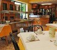 thumbs  - buffet et bar - Hotel Argo B&B Viserba di Rimini (11/26)