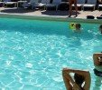 thumbs  - Aquagym - Hotel Nuovo Belvedere San Giuliano Mare (44/51)