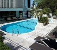 thumbs  - Heated pool available for everyone - Hotel Feldberg Riccione (4/40)