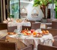 thumbs  - Breakfast buffet - Hotel Feldberg Riccione (16/41)