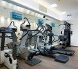 thumbs  - Gym - Hotel Feldberg Riccione (33/41)