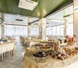 thumbs  - Exemple de BUFFET BREAKFAST - Hotel Roxy & Beach Cesenatico Centro (9/24)