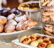 thumbs  - Pastries, biscuits, brioches, nutella, jams, juices .... - Hotel Roxy & Beach Cesenatico Centro (10/24)