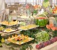 thumbs  - buffet de fruits - Hotel Roxy & Beach Cesenatico Centro (11/24)