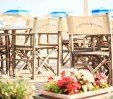 thumbs  - Gazebo auf unserem Privatstrand - Hotel Roxy & Beach Cesenatico Centro (24/24)