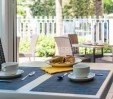 thumbs  - breakfast terrace - Hotel Embassy Riccione (12/35)