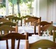 thumbs  - Lunchroom - Hotel Embassy Riccione (20/35)