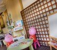 thumbs  - play corner for the little ones - Hotel Cadiz Viserbella di Rimini (65/70)