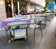 thumbs  - garden breakfasts - Hotel York Riccione (6/37)