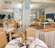 thumbs  - buffet dining room - Hotel York Riccione (13/37)