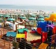 thumbs  - beach playground area - Hotel York Riccione (33/37)