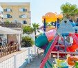thumbs  - beach playground area - Hotel York Riccione (37/37)