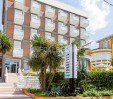thumbs  - Hotel Residence Torretta Cattolica (11/70)