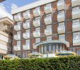 thumbs  - Hotel Residence Torretta Cattolica (12/70)