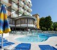 thumbs  - Hotel Residence Torretta Cattolica (6/70)