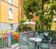 thumbs  - Hotel Residence Torretta Cattolica (16/70)