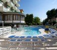 thumbs  - Hotel Residence Torretta Cattolica (8/70)