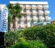 thumbs  - Hotel Residence Torretta Cattolica (13/70)