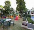 thumbs  - garden with children - Hotel Residence Torretta Cattolica (63/70)