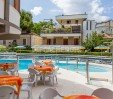 thumbs  - Hotel Residence Torretta Cattolica (14/70)