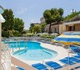 thumbs  - Hotel Residence Torretta Cattolica (4/70)
