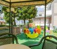 thumbs  - Hotel Residence Torretta Cattolica (62/70)