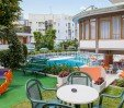 thumbs  - Hotel Residence Torretta Cattolica (61/70)